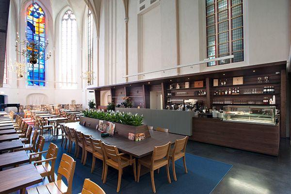 Broerenkerk10