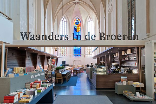 Broerenkerk11