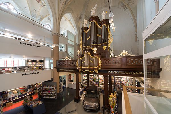 Broerenkerk6