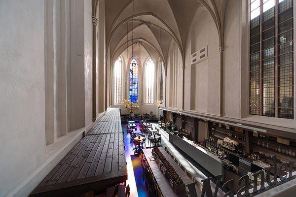 Broerenkerk9