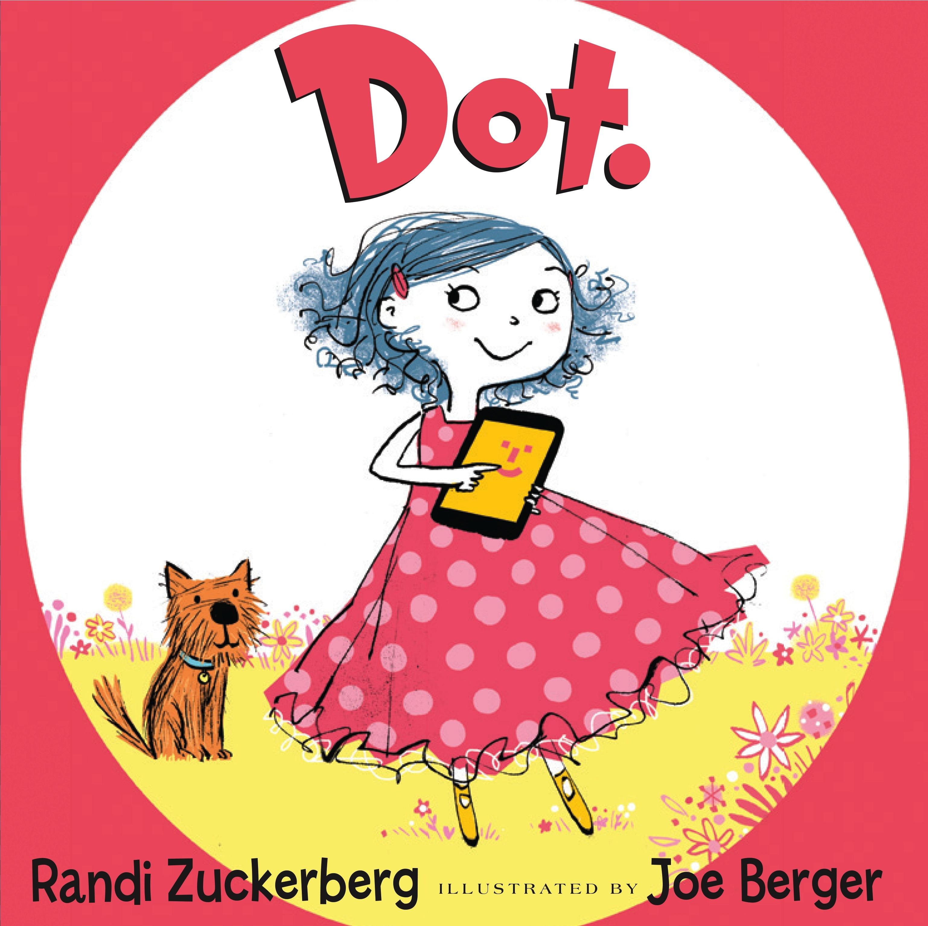 Dot Cover