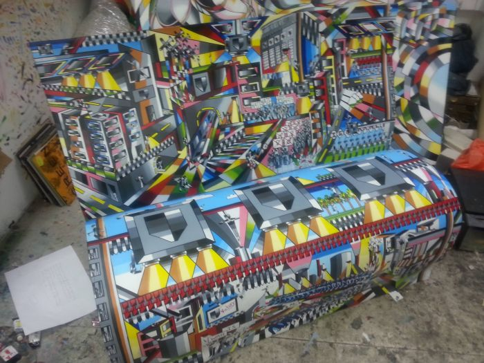 bookbench4