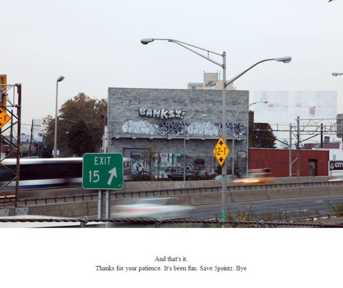 banksy31 2