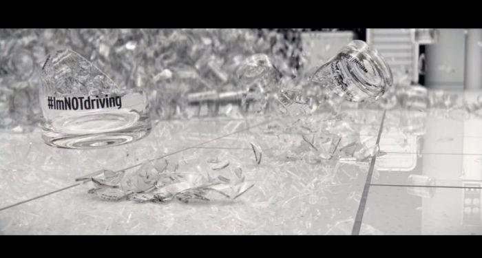 glasscar10