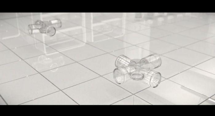 glasscar4