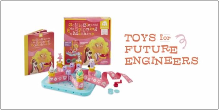 goldieblox15