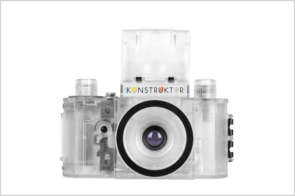 konstruktor transparent1
