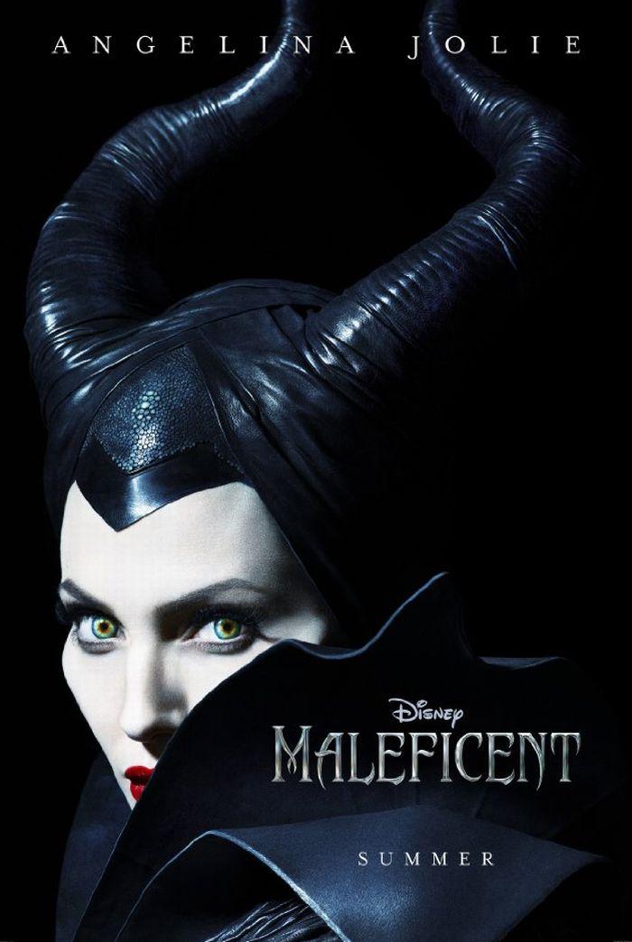 maleficent12