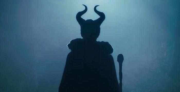 maleficent6