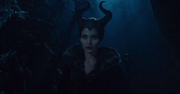 maleficent8