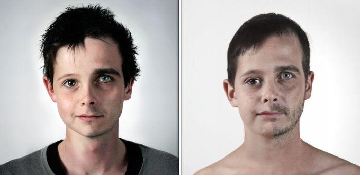 portretgenetic2