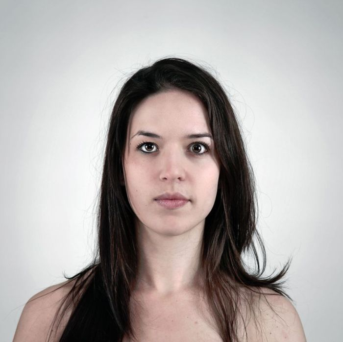 portretgenetic4
