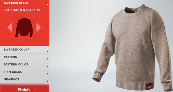 pulover1