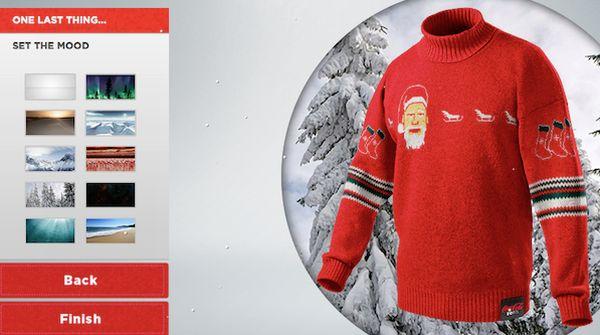 pulover2