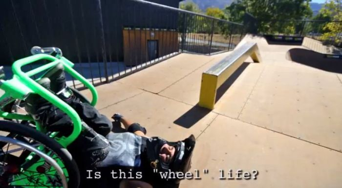 wheelz12