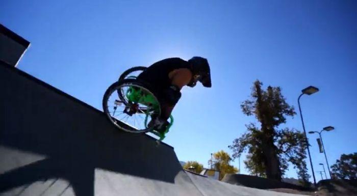 wheelz14