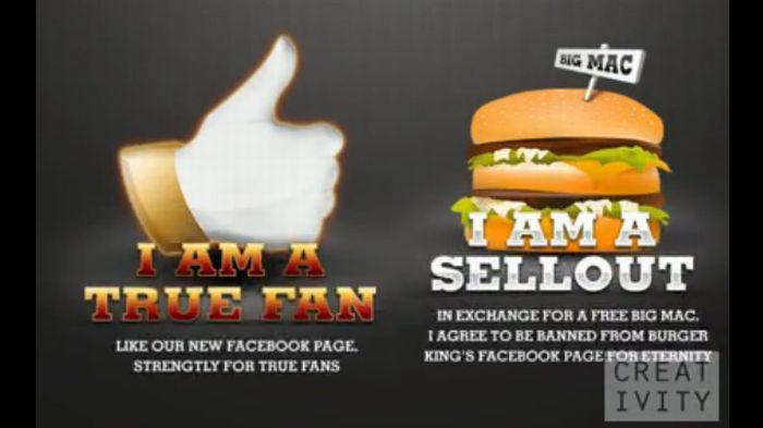 burger king7