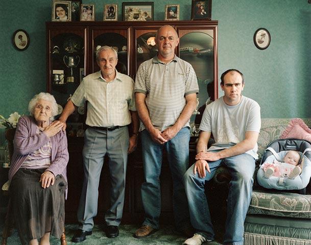 Generations11