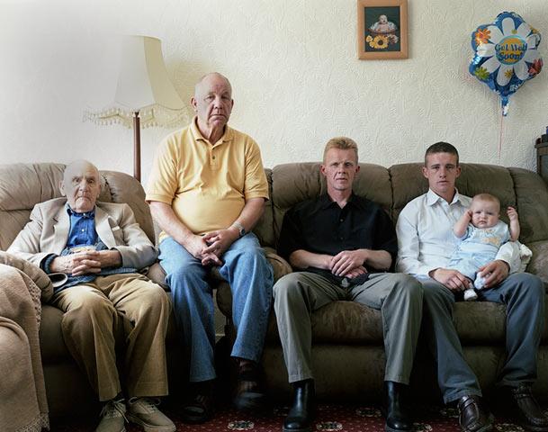 Generations6