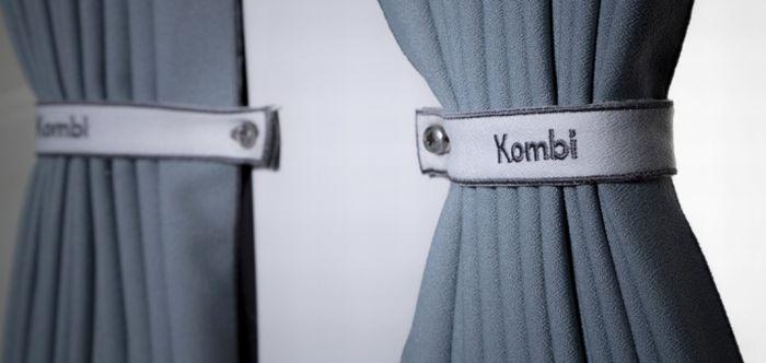 kombi5