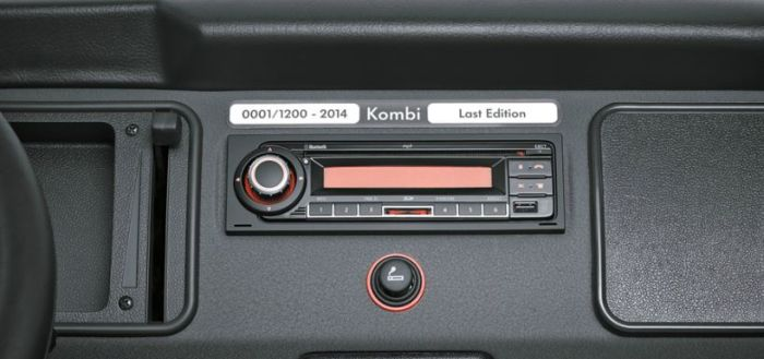 kombi7