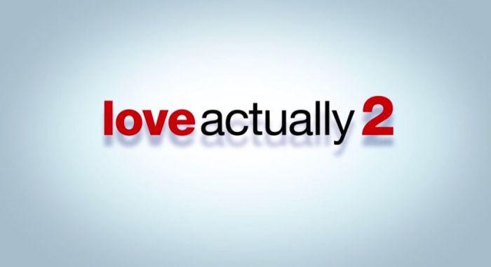 love2actually24