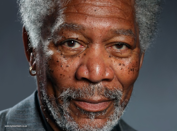 morgan freeman7