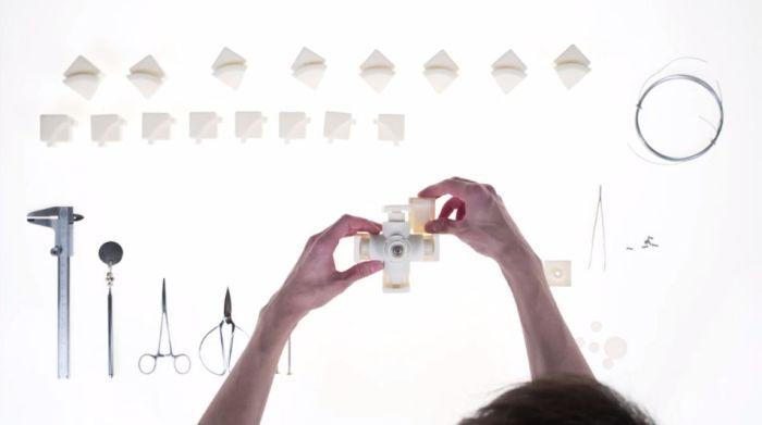 puzzlefacaderubik2