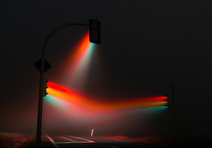 semafor1