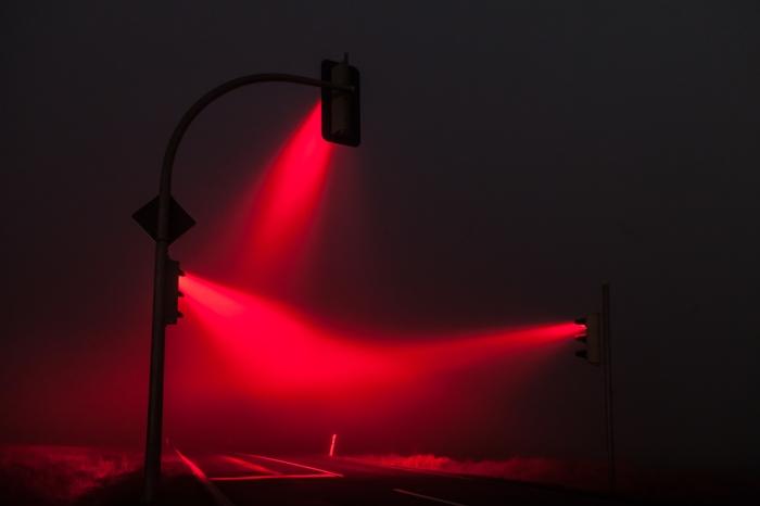 semafor2