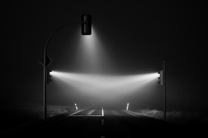 semafor5