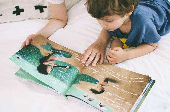 boy-reading2