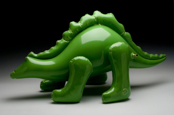 Brett Kern ceramic1