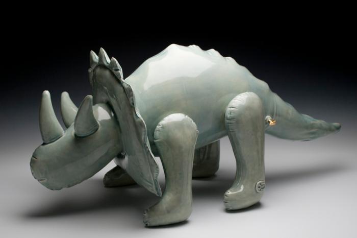 Brett Kern ceramic13