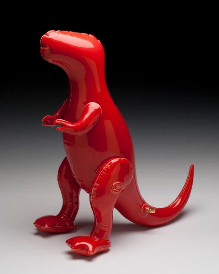 Brett Kern ceramic4