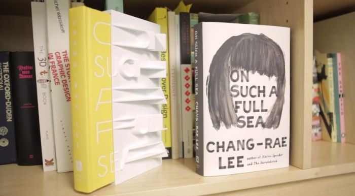 chang-rae-lee-3D-book-cover-5