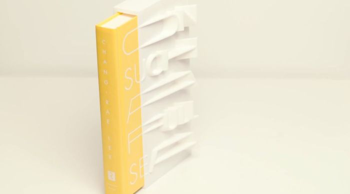 chang-rae-lee-3D-book-cover-8