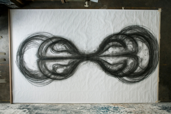 Heather Hansen Drawing 26