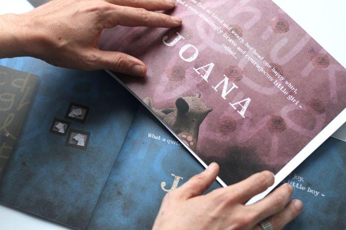 joana-hands