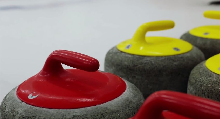 Dyson Curling 4