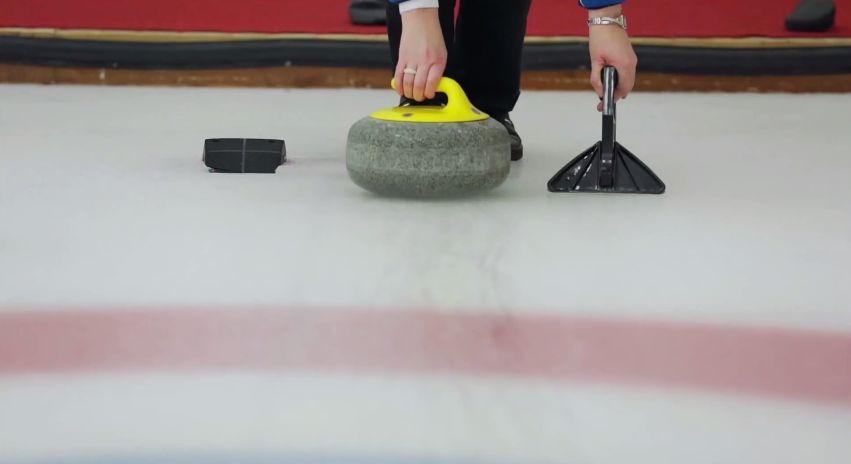 Dyson Curling 6