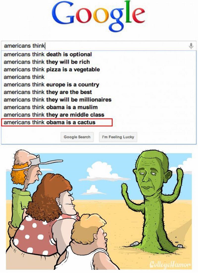 Josh MeCouch Google search 6