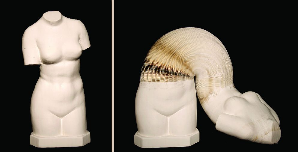 Li Hongbo Tools of Study 1
