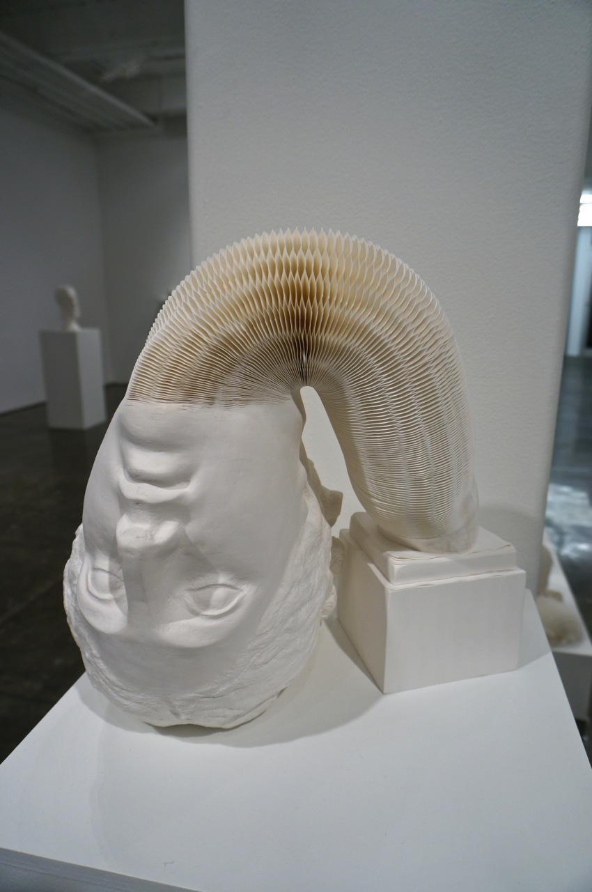 Li Hongbo Tools of Study 16