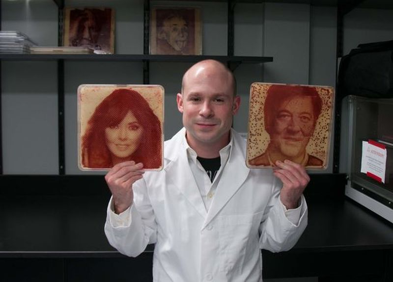 Zachary Copfer Bacteriographs 4