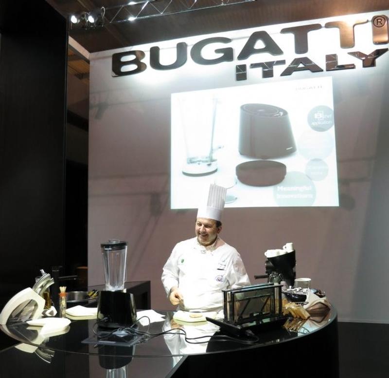 Bugatti_Noun_Toaster_10