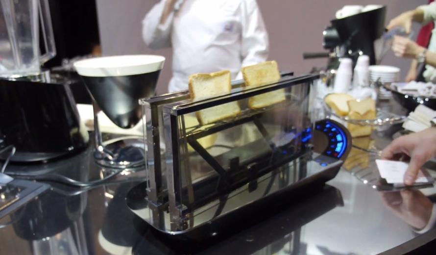 Bugatti_Noun_Toaster_7