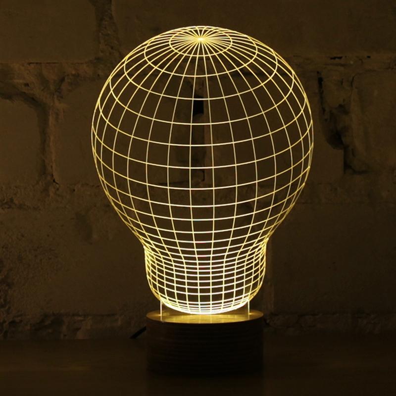 Bulbing_Lamp