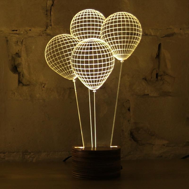 Bulbing_Lamp_Baloons
