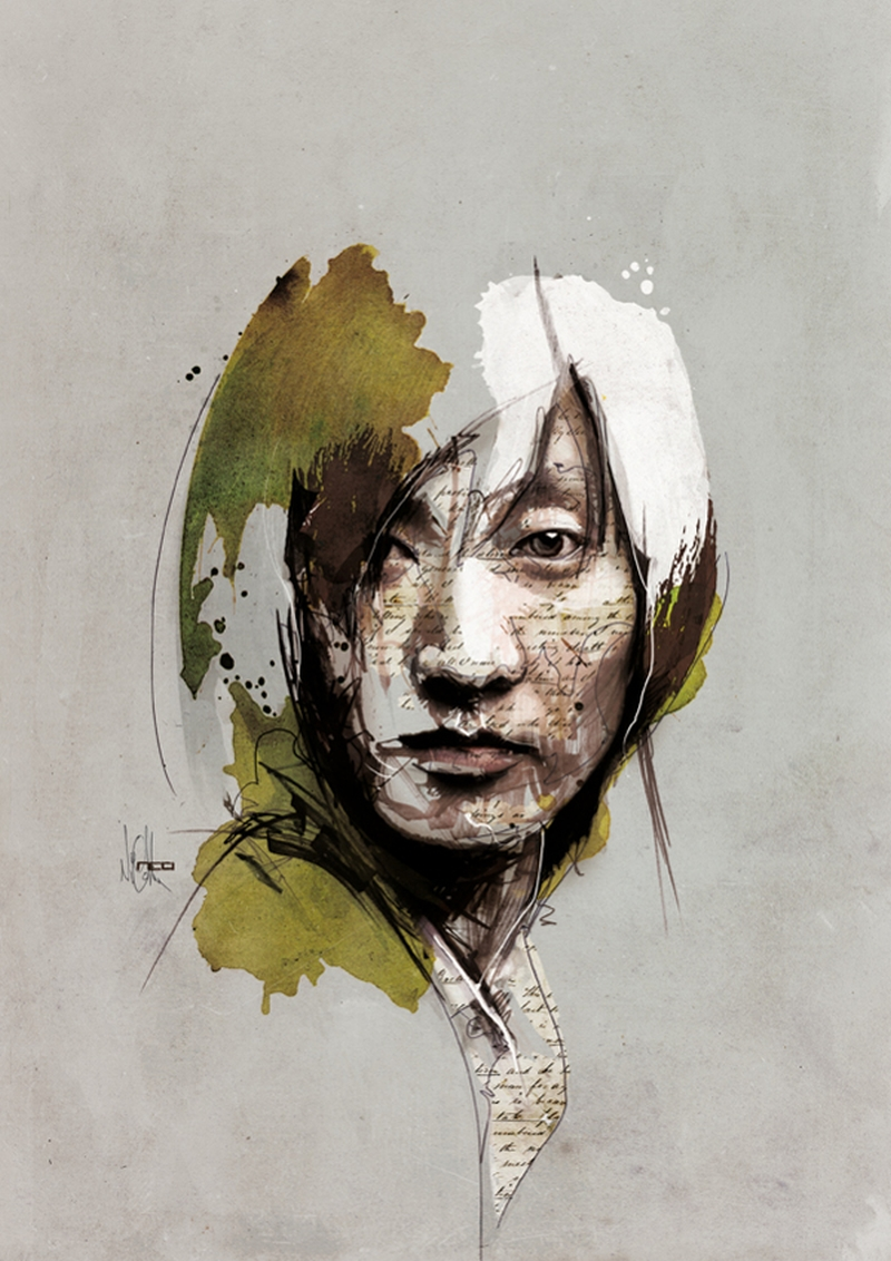 Florian Nicolle Chan 1